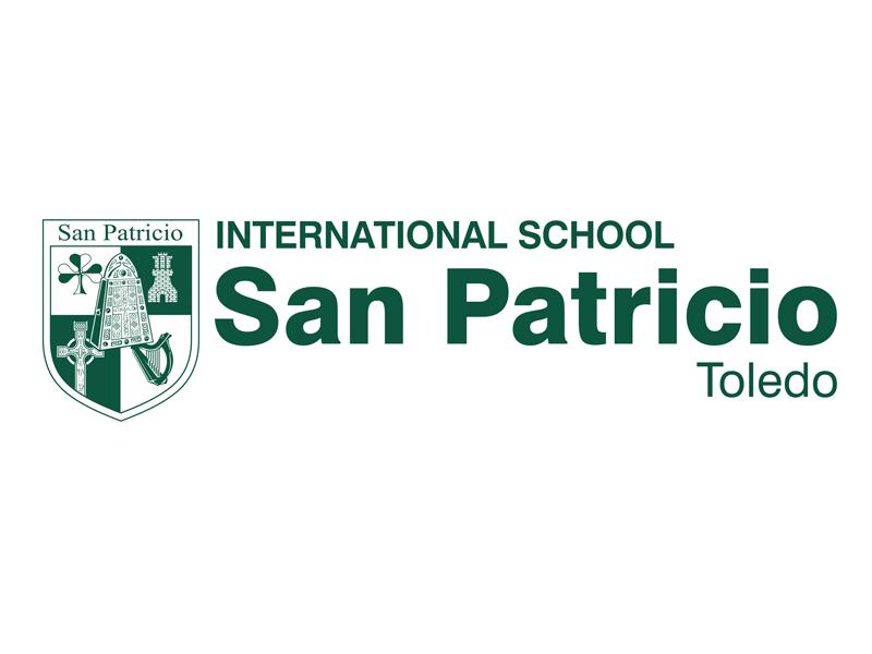 Colegio Bachillerato Internacional