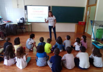 Programa «Toledo Educa»