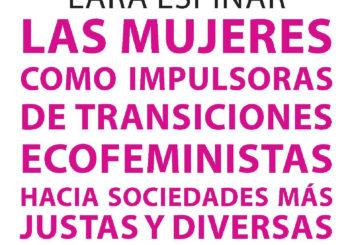 Mujeres que mueven el mundo