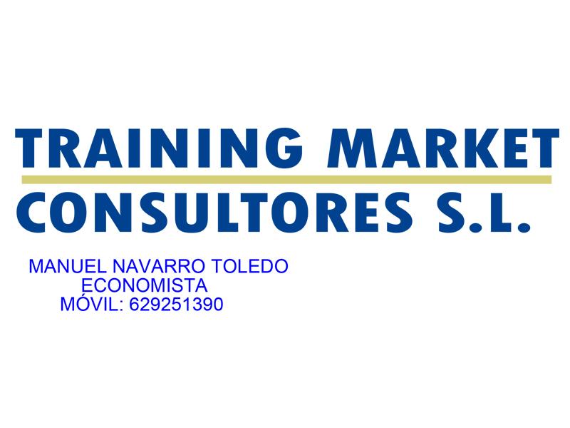 Training Market Consultores S.L.